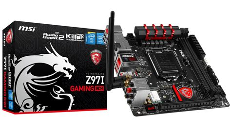 msi driver drivers for msi s powerful z97i gaming ack