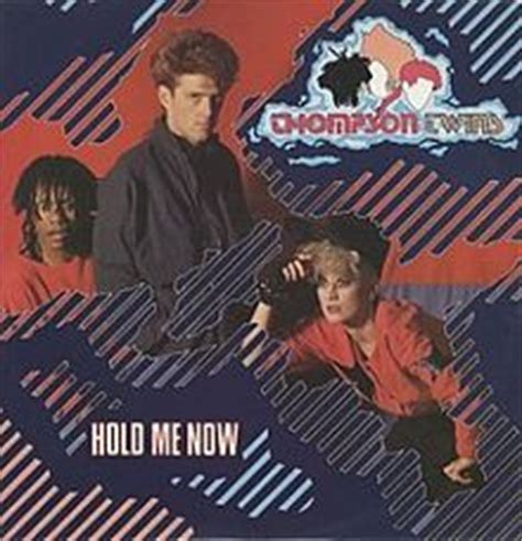 section 12 hold me now hold me now thompson twins song wikipedia