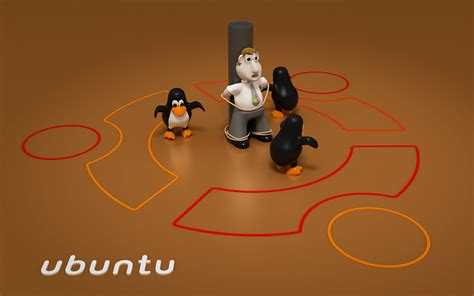visor de imagenes jpg ubuntu 46 free ubuntu wallpapers for desktop and laptops