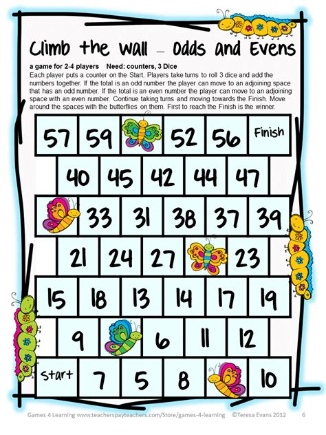 printable math puzzle games maths puzzles games www imgkid com the image kid has it