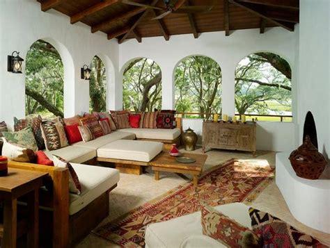 decorare exterioara casa idei pentru amenajarea unei terase acoperite lipita de casa