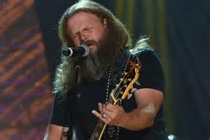 in color jamey johnson the big 94 5 country