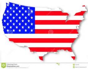 usa national flag royalty free stock image image 5169146