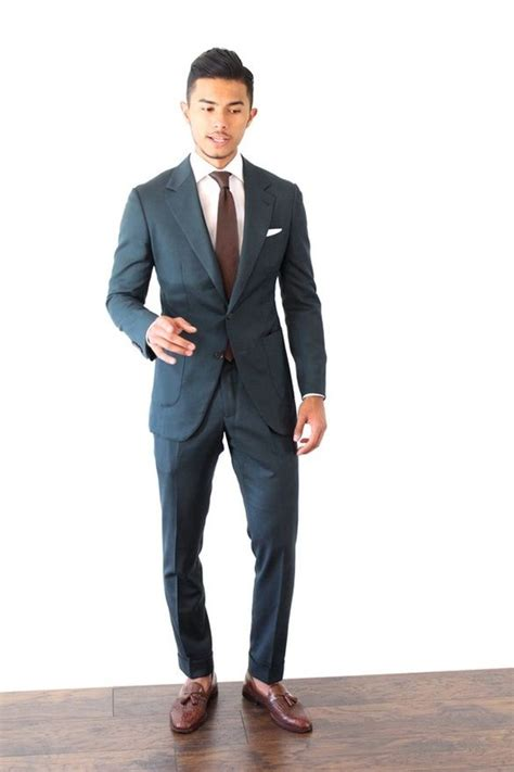 mens style on a budget 29 best images about teaching men s fashion on pinterest