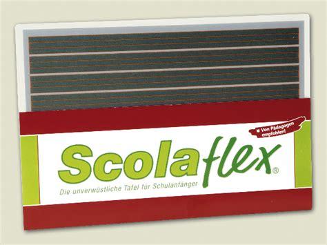 scolaflex tafel heyda scolaflex tafel 1 klasse lineatur 1 l1 ausgangsschrift