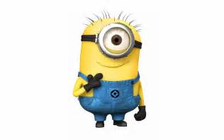Minion wallpaper hd free download pixelstalk net