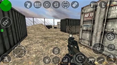 mod game android tutorial ue5 how to mod cs 1 6 tutorial mod counter strike 1