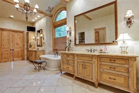 gold bathroom mirrors magnificent gold bathroom mirrors decorating ideas gallery