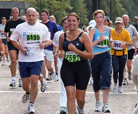 Running 101 To 5k by Et Running 101 Beginner 5k Class