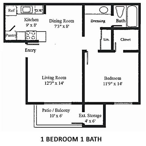 1 bedroom apartments in gilbert az 1 bedroom apartments in gilbert az 28 images sonoma
