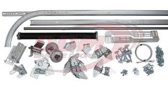 Garage Door Repair Tools Garage Door Prices