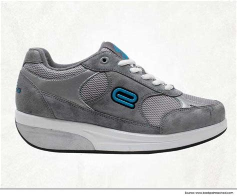 best athletic shoes for lower back best running shoes for low back 28 images best