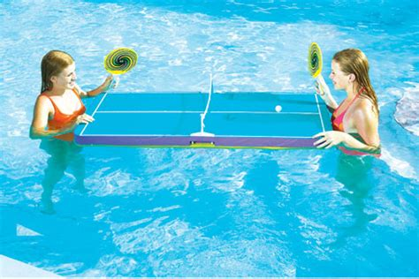 fun backyard games for adults water archives