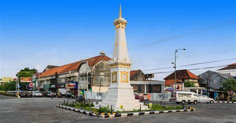 Mini 2 Di Jogja tak hanya wisata sejarah kegiatan ini yang bisa anda