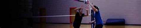 setter training drills kele eveland elite volleyball training and coaching