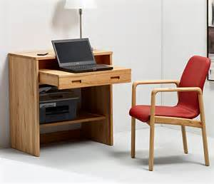 notebook schreibtisch traditional laptop desk solid wood furniture from