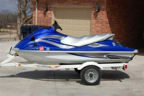 sea doo boat dealers houston tx 1100 cc ski doo autos post