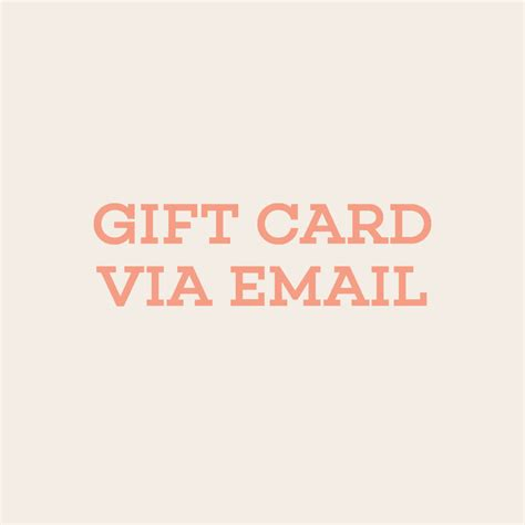 cards via email 28 images myop points premium program - Gift Cards Via Email