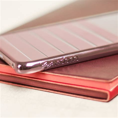 Casing Cover Sarung X Doria Macbook Pro 13 x doria engage plus iphone 6s plus gold mobilezap australia