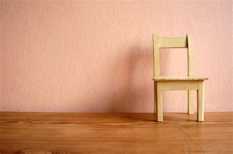 Kinderzimmer Kindgerecht Gestalten by Stauraumwunder Im Kinderzimmer Zwillingswelten