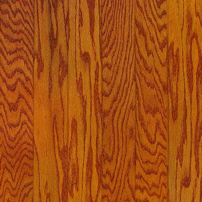 hardwood flooring wood floors wood flooring