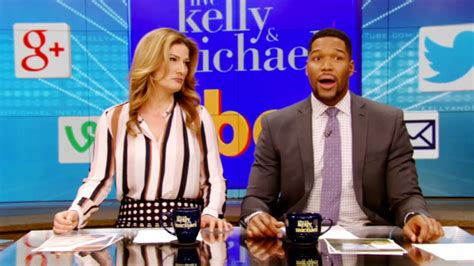 live with kelly michael inside kelly ripa s mysterious absence from live variety