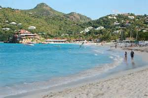 holidays   caribbean   join  ultra smart saint barts set daily mail