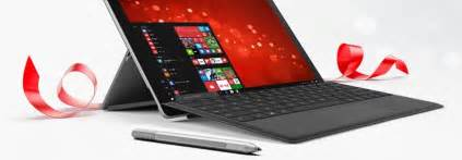 black friday surface pro microsoft black friday preview promises deals on surface