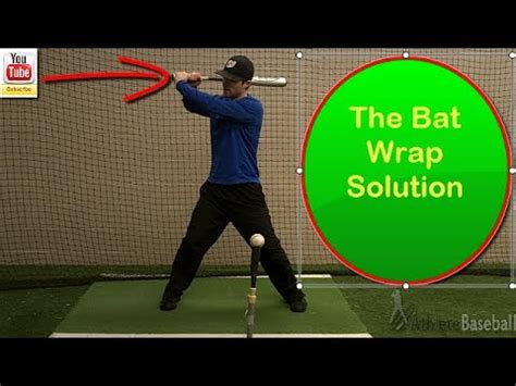 how to improve baseball swing how to increase bat speed in baseball baseball swing