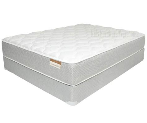 full bed mattress size cavalier full size mattress for kids bunk bed mattress in full size from symbol