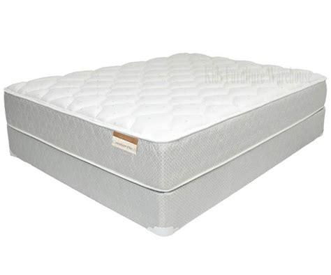 full size bed mattress cavalier full size mattress for kids bunk bed mattress