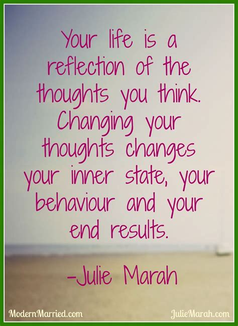 thought pattern quotes changing thought patterns change your mood pinterest