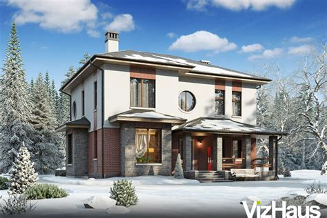houses images gallery 3d home architectural visualization