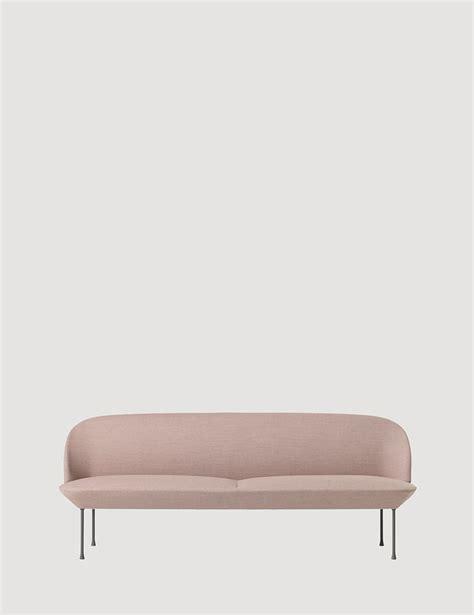 brühl moule sofa 402 best sofas images on