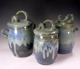 174 best images about pottery ceramic soup tureen kitchen canister set archives brent smith pottery brent