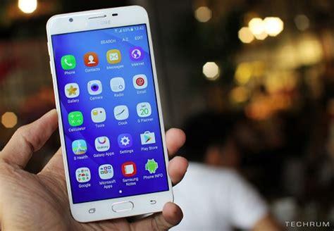 Harga Samsung J7 Prime Ram 2gb harga samsung galaxy j7 prime dan spesifikasi oktober 2017