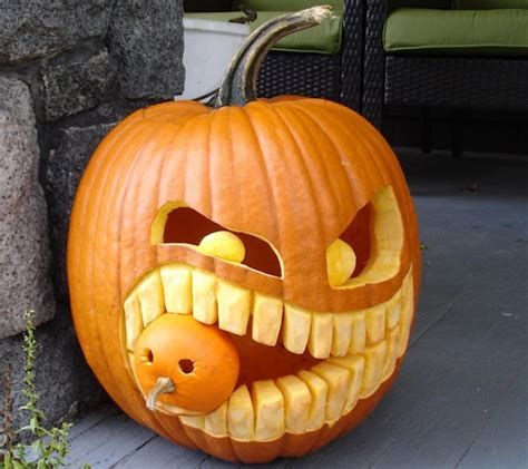Car Wallpaper Apps Faces Of Meth by Carve Up Some Pumpkins 15 Other Things To Do This Weekend