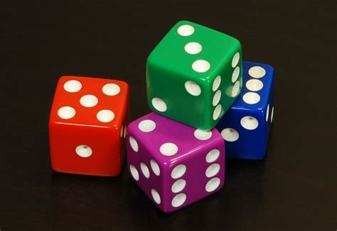 dice images file 6sided dice jpg wikimedia commons