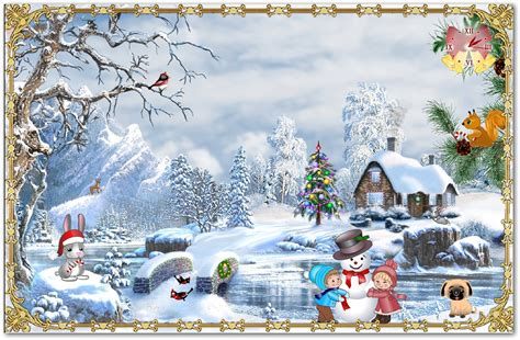 google images wallpaper christmas google wallpaper and screensavers christmas wallpapersafari