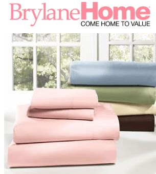Sheets Giveaway - brylanehome sleep tite sheets set giveaway