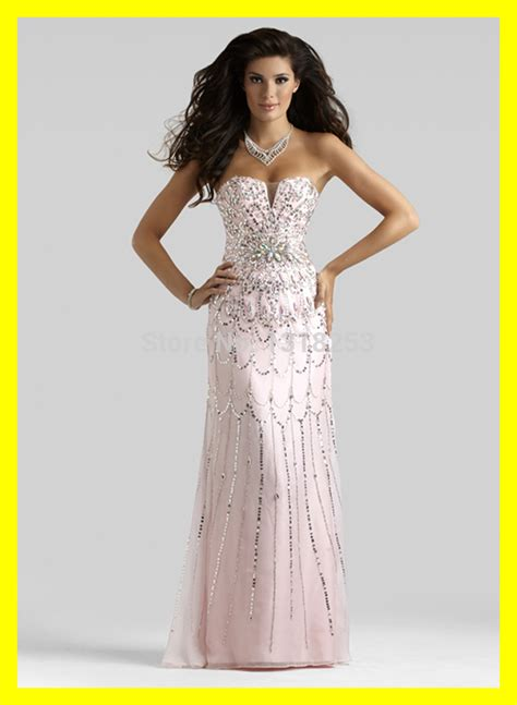 new york dress prom dresses evening dresses and plus size formal dresses new york city discount evening