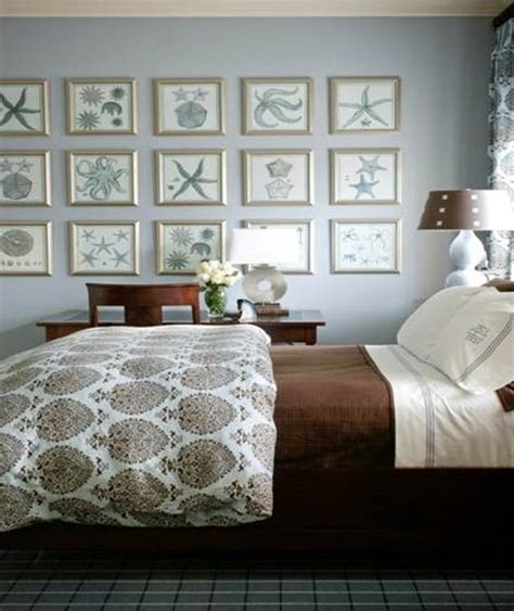 nautical bedroom ideas nautical bedroom interior and decorating themes traba homes