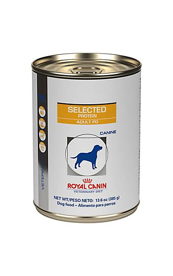 royal canin canned food hypoallergenic food for cats dogs with food sensitivities royal canin