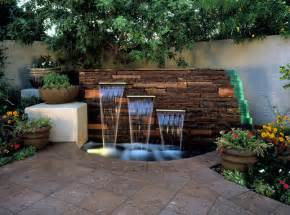 deck outdoor outdoor deck and water feature japanese room native home garden