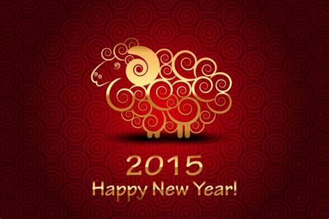new year 2015 zodiac image new year 2015 year of the goat horoscope 28 images new