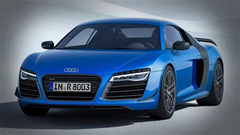 Audi R8 2015 by Audi R8 Spyder 2015 Wallpapers Wallpaper Cave