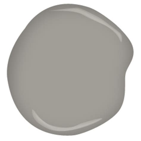 vintage pewter csp 110 paint benjamin vintage pewter paint colour details