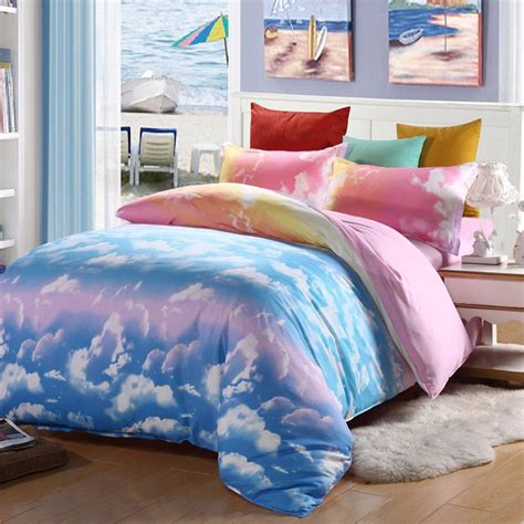 watercolor bedding online get cheap watercolor bedding aliexpress com