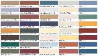 Home Depot Interior Paint Color Chart Paint Colors Interior Paint Wall Paint At The Home Depot