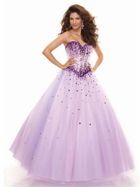 ball gown and prom dresses ball gown prom dresses dressed up girl